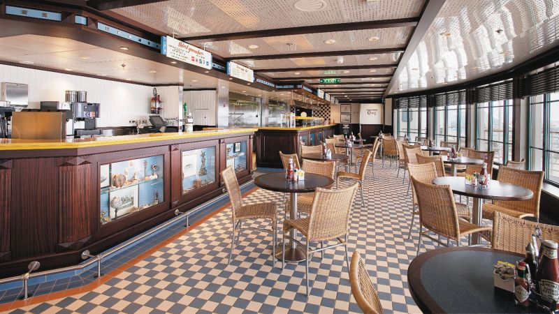 cruise-middelhavet-jewel-seaview-cafe