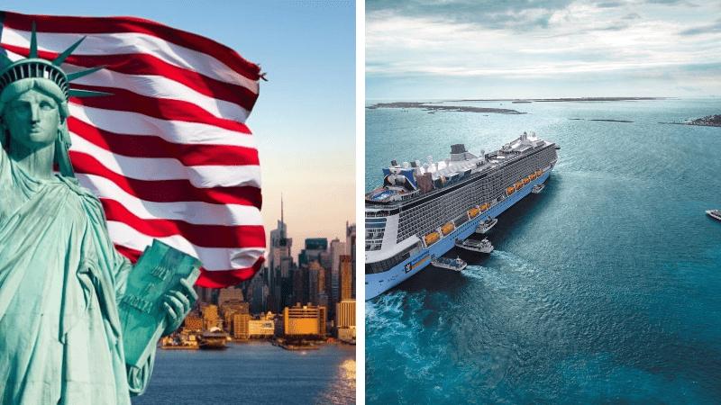 storbyferie-cruise-new-york-karibien