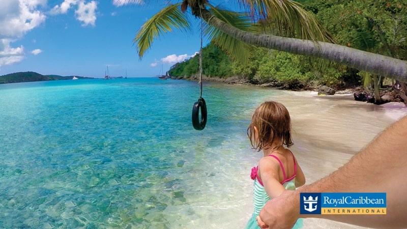 strand-paradis-cruise-karibien