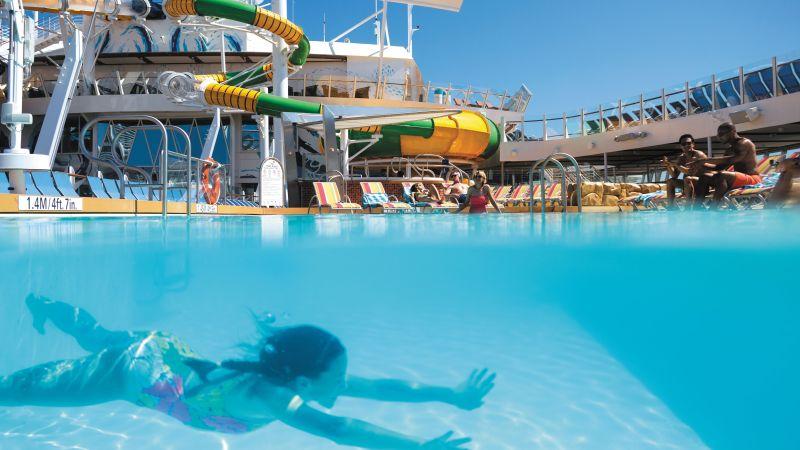cruise-karibien-basseng-symphony