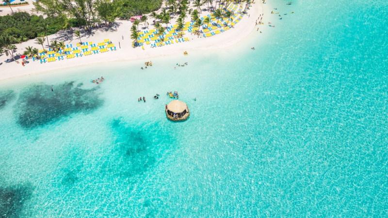 cruise-karibien-cococay-south_beach