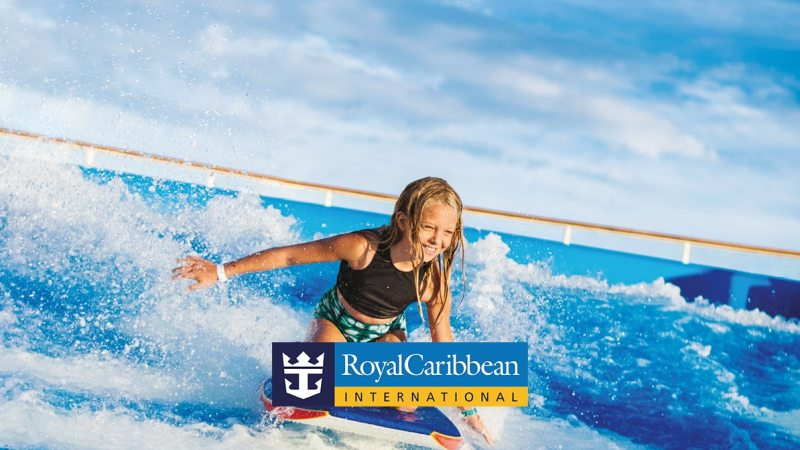 cruise-royal-caribbean-flowrider