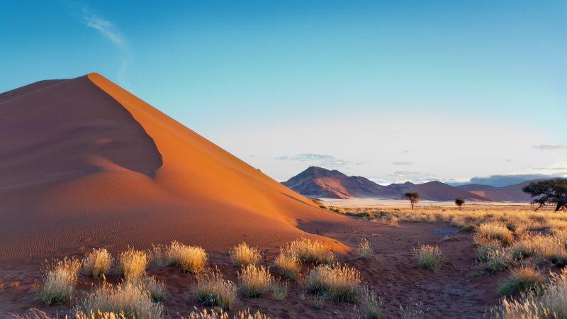 sanddyne-namibia-reise