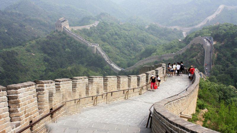 spasertur-kinesiske-mur