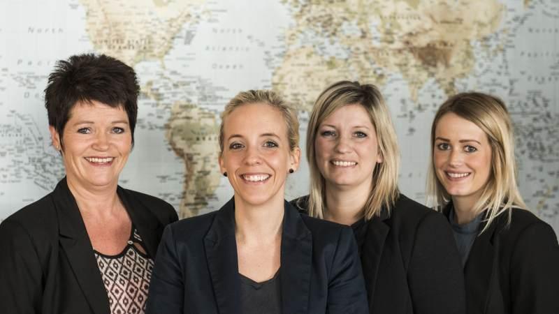 reisekonsulenter-reisebyra-bennett-ferie-bryne