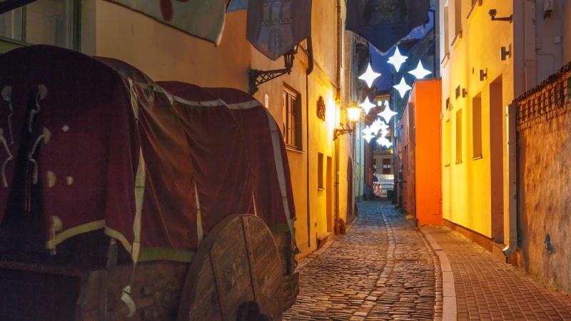 storbyferie-julemarked-jul-gamlebyen-riga