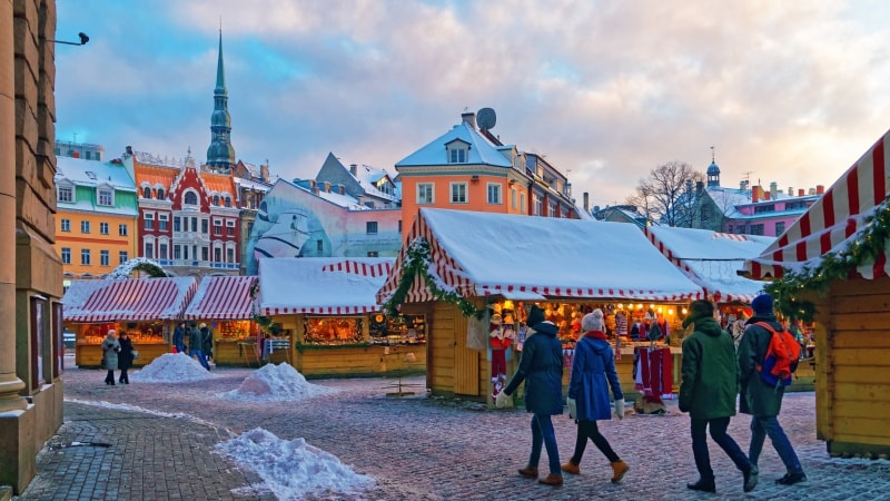 storbyferie-julemarked-riga