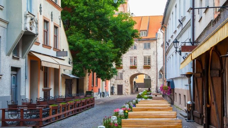 gamlebyen-riga-storbyferie