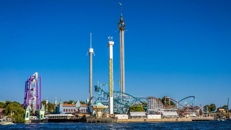 grona-lund-stockholm-familieferie