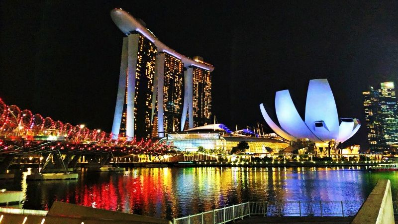 marina_bay_sands-singapore