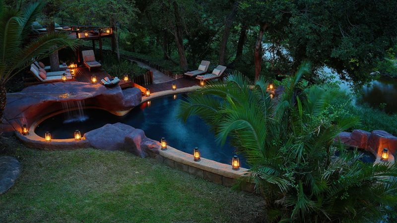 basseng-lukimbi_safari_lodge