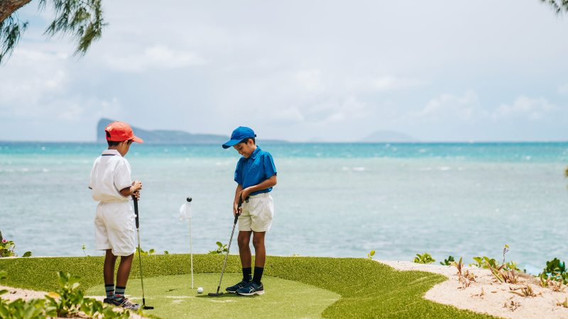 golf-canonnier_beachcomber_golf_resort_and_spa-mauritius