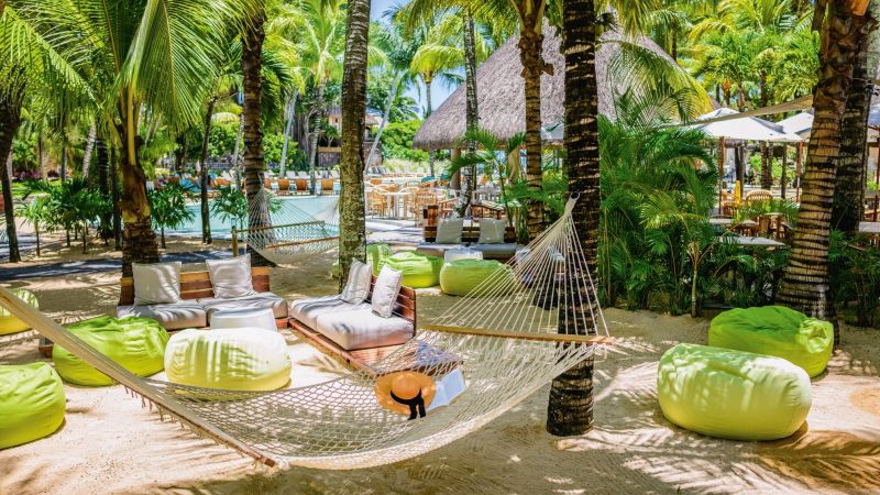hage-canonnier_beachcomber_golf_resort_and_spa-mauritius