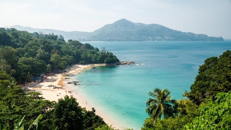 strand-kamala-phuket-thailand