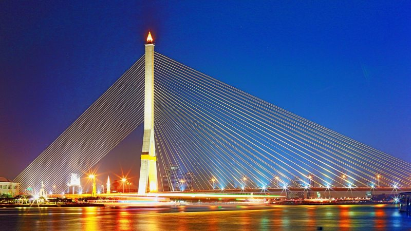 rama-viii-bridge-bangkok