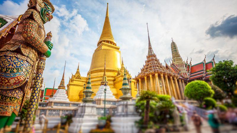 wat-phra-kaew-emerald-buddah_grand-palace-bangkok