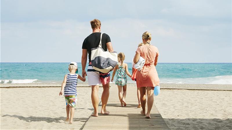 strand-tui-family-life-atlantica-creta-paradise-kreta