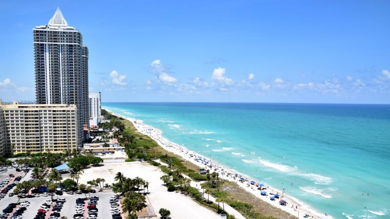 uas-florida-miami-beach-hotell