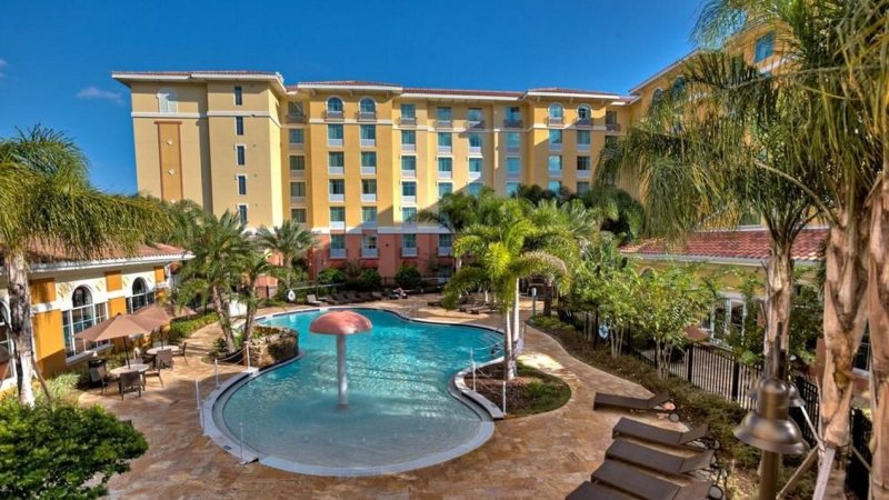 homewood-suites-by-hilton-lake-buena-vista