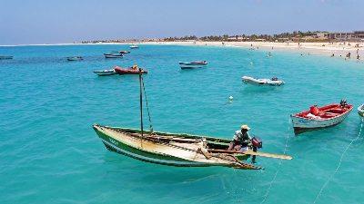 fisker-strand-kapp_verde