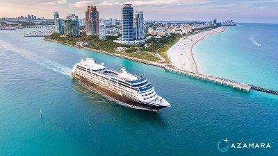 azamara-cruises-miami