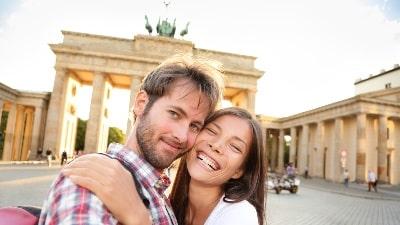 selfie-brandenburger-tor-berlin-storbyferie
