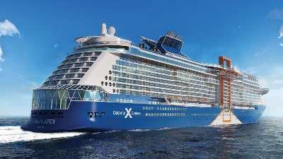 cruiseskip-celebrity-apex