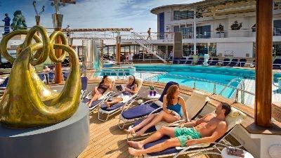 cruise-celebrity-basseng