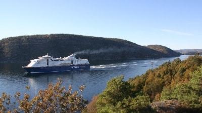 colorline-kielcruise-oslofjorden