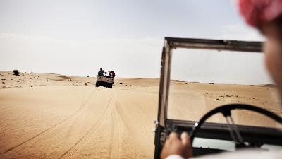 jeep-orken-safari-dubai