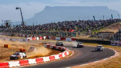 rally-cape-town-table-mountain