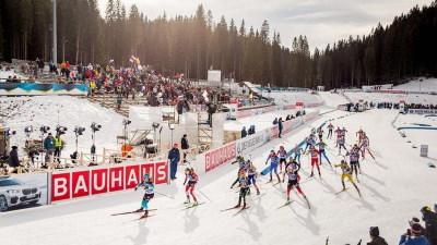 arena-pokljuka-skiskyting
