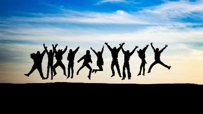 reisekveld-inspirasjon-gruppereise