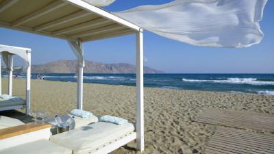 solseng-strand-georgiopoulis-kreta-hellas