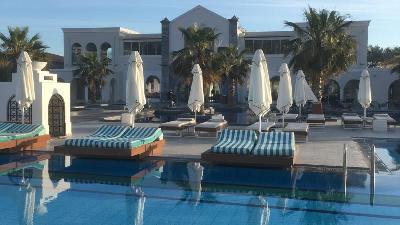 basseng-solseng-anemos-grand-luxury-resort-kreta
