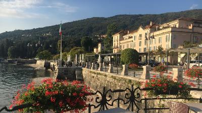 promenade-lago-maggiore-italia