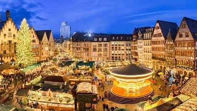 julemarked-frankfurt-tyskland