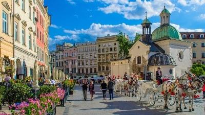 torg-hesteskyss-krakow