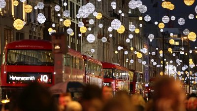 julegate-buss-london-storbyferie