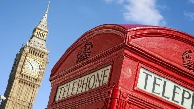 storbyferie-london-bigben-telefonkiosk