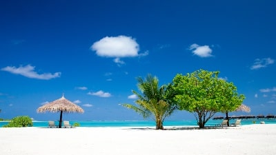 strahd-sol-hav-maldivene-sydentur