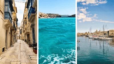 mdina-blue-lagoon-vittoriosa