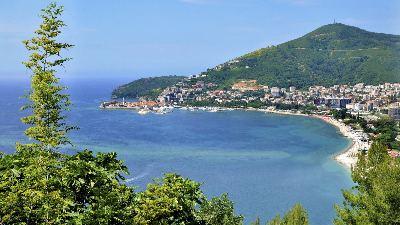 cruise-adriaterhavet-kotor