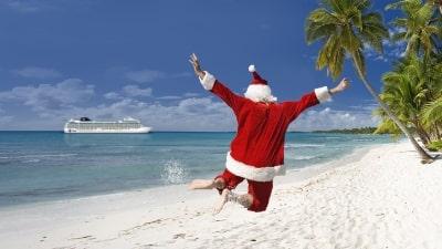 MSC Cruises - bestill nå og få gode rabatter