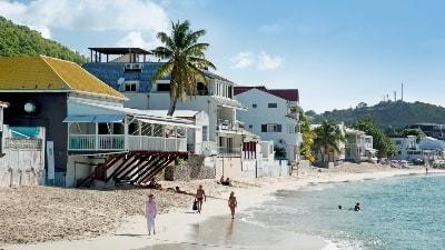cruise-karibien-stmaarten-philipsburg