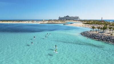 cruise-karibien-ocean_cay-sup-msc-cruiseskip