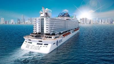 cruise-karibien-msc-seaside