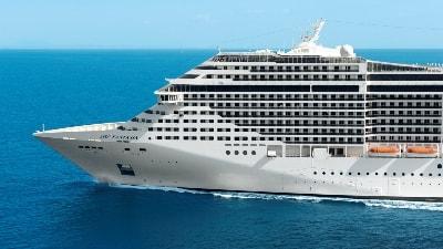 cruise-middelhavet-msc-fantasia