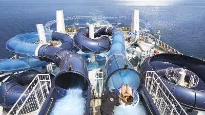polar-aqua-park-vannsklier-msc-meraviglia-cruise