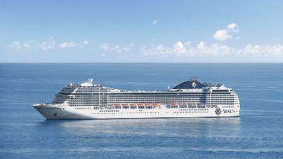 cruise-middelhavet-msc-musica